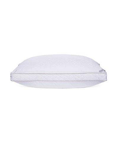 Peacock Alley Standard Down Pillow, Soft
