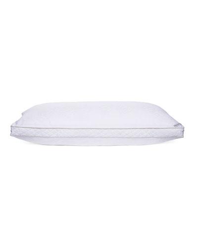 King Down Alternative Pillow, Soft