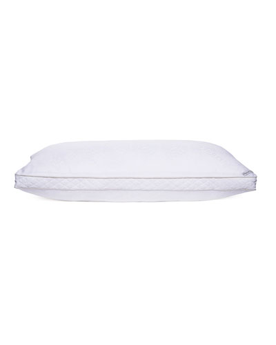 King Down Alternative Pillow, Medium