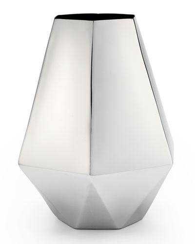 Mary Jurek Ibiza Large Vase