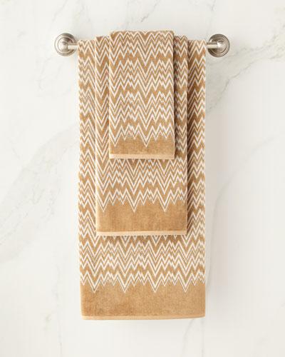 Vanni Hand Towel