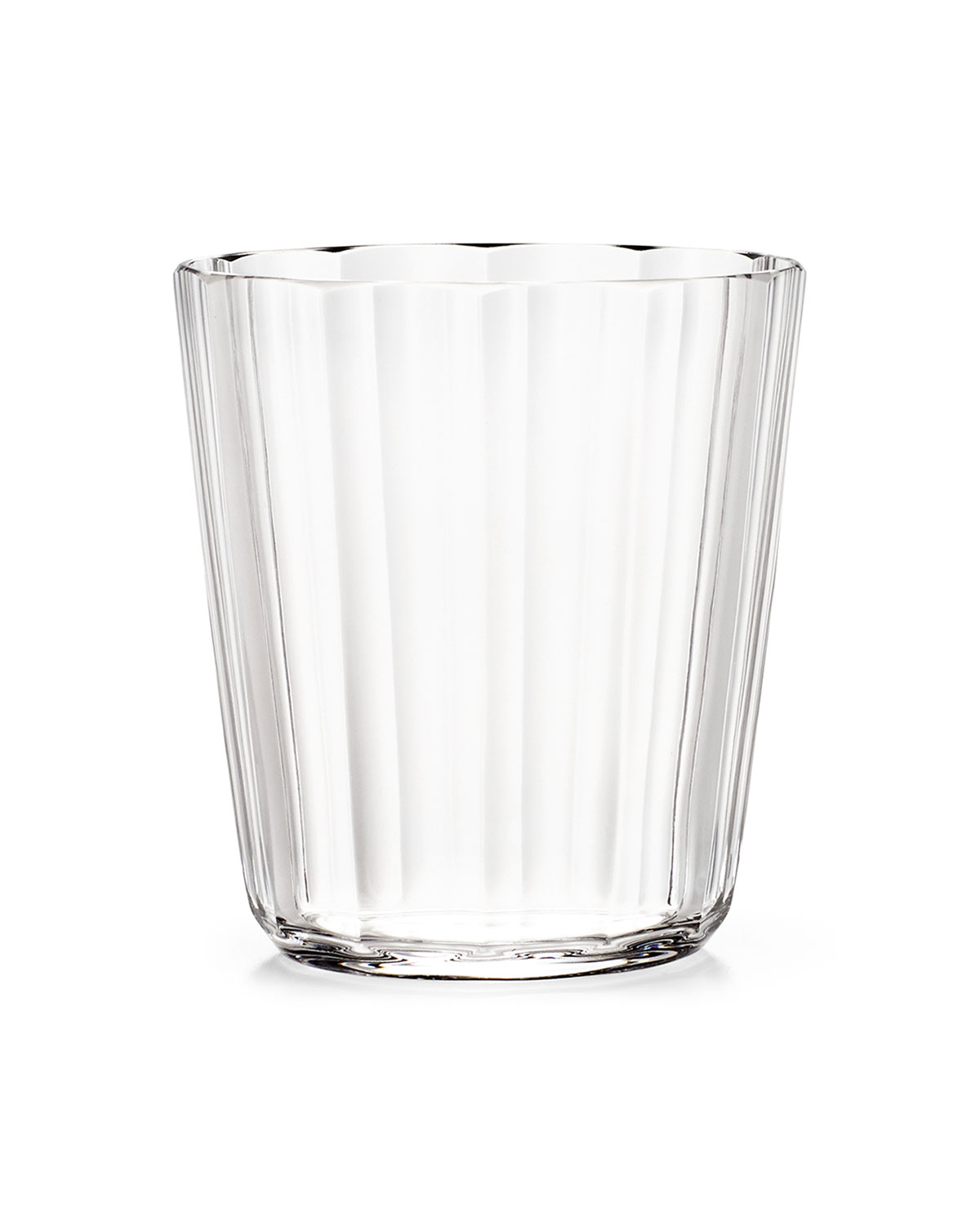 Ralph Lauren Home Clothing ISABEL DOUBLE OLD-FASHIONED