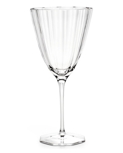 Isabel Water Goblet