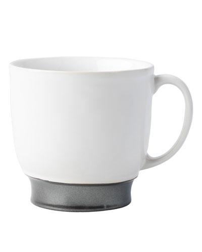 Juliska Emerson Coffee/Tea Cup
