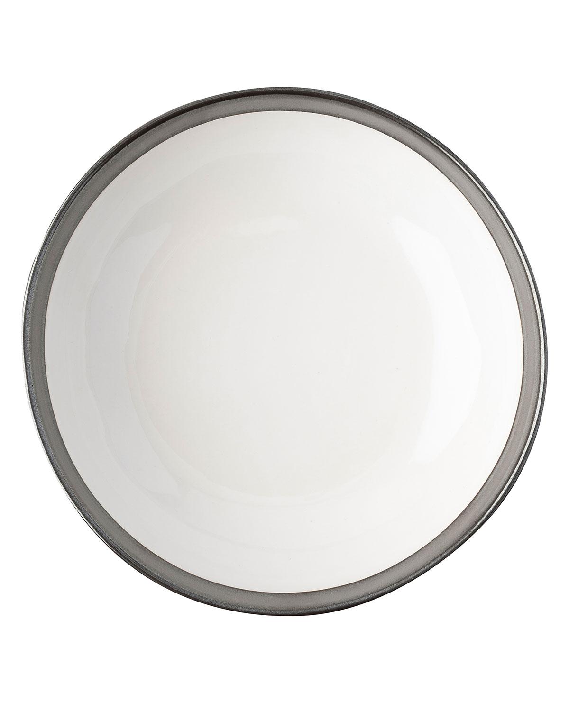 Juliska Dinnerwares EMERSON COUPE BOWL