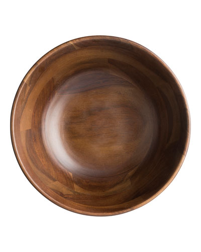 Merriam Serving Bowl