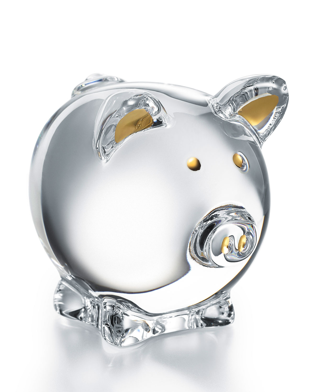 2018 Zodiac Pig