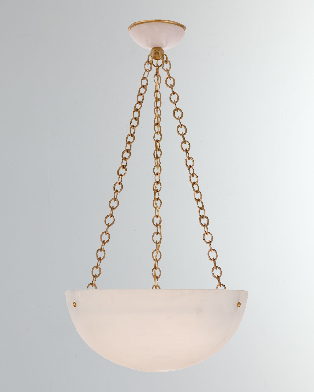 Aerin Clothing O'CONNOR CHANDELIER