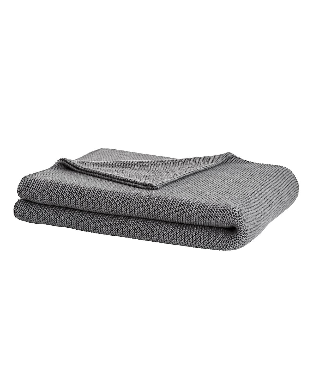 Tendresse Throw Blanket
