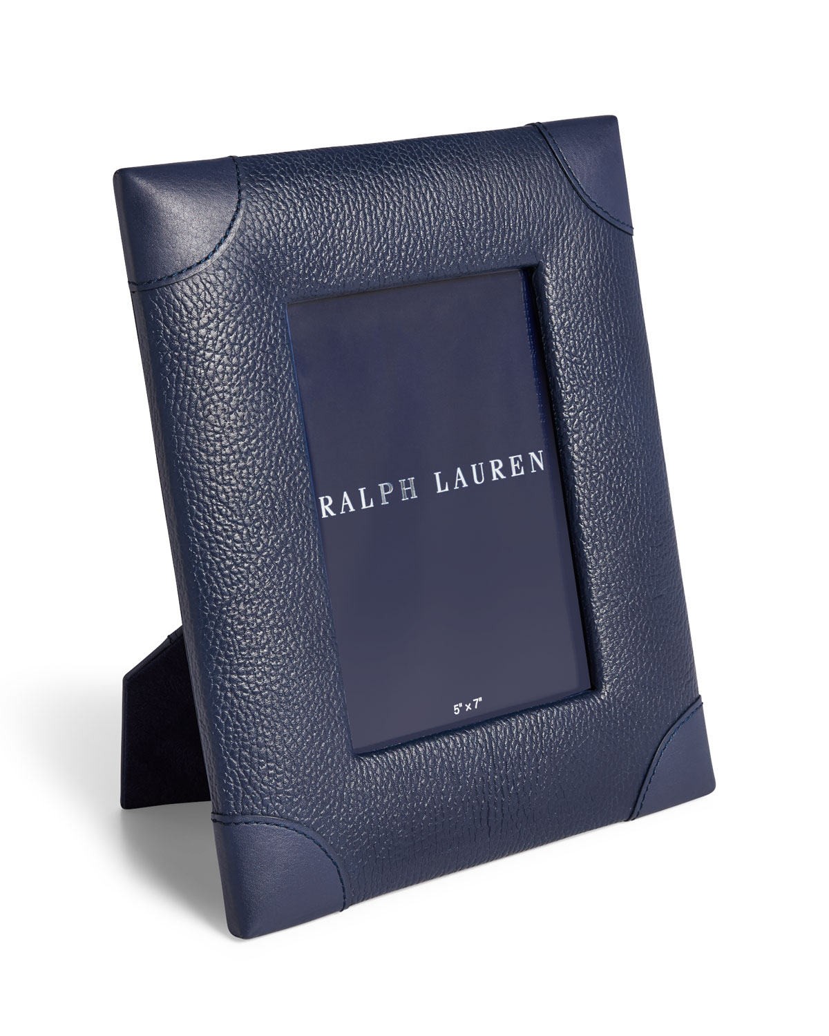 """Ralph Lauren Home Picture frames RYAN 5"""" X 7"""" PICTURE FRAME"""