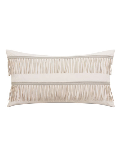 Eastern Accents Isolde Decorative Pillow