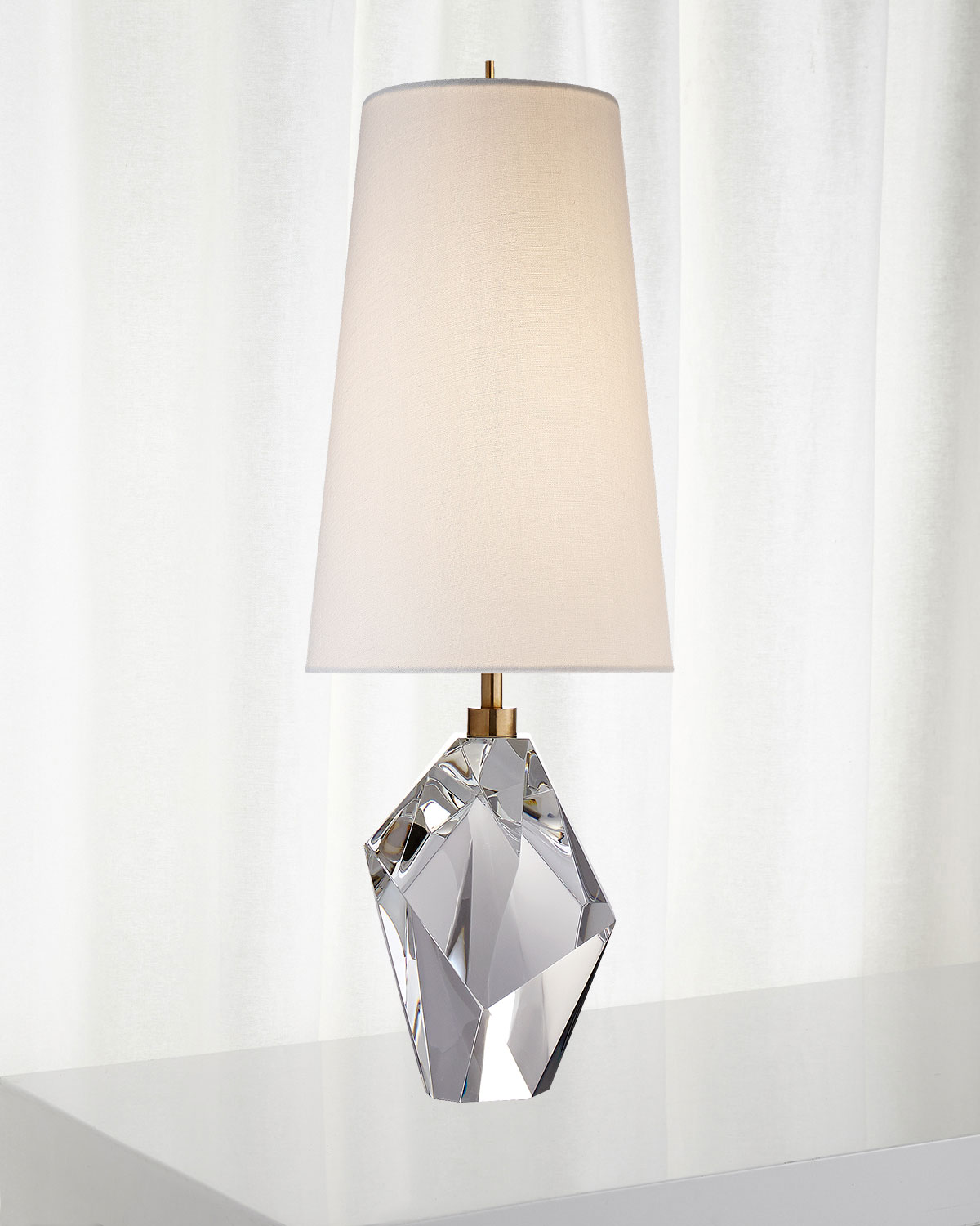 Kelly Wearstler HALCYON ACCENT TABLE LAMP