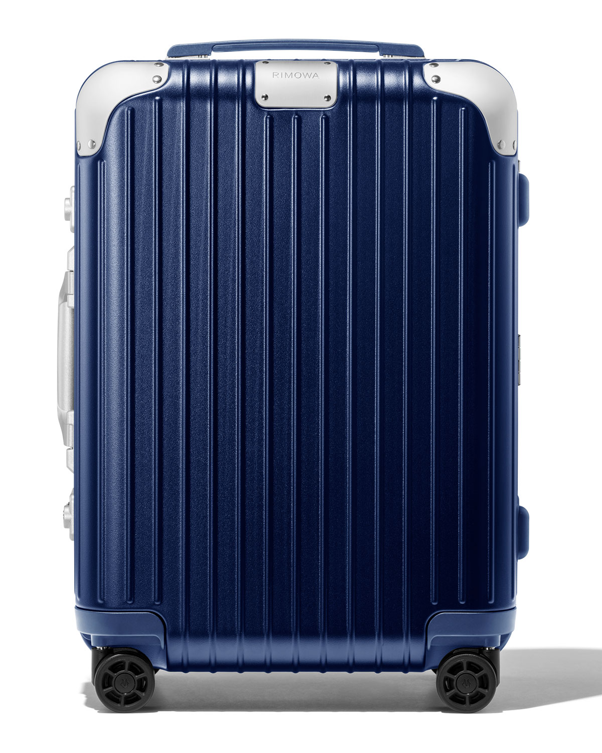 Rimowa Bags HYBRID CABIN SPINNER LUGGAGE