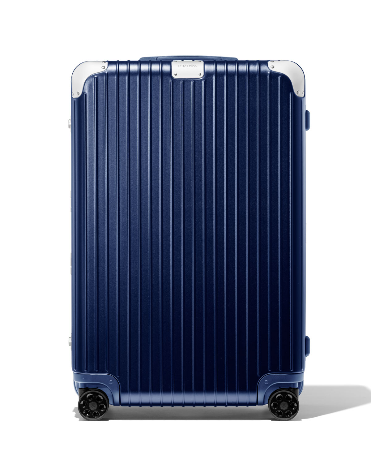 Rimowa Bags HYBRID CHECK-IN L SPINNER LUGGAGE