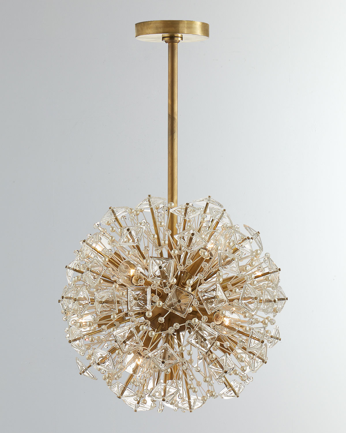Kate Spade Clothing DICKINSON SMALL CHANDELIER