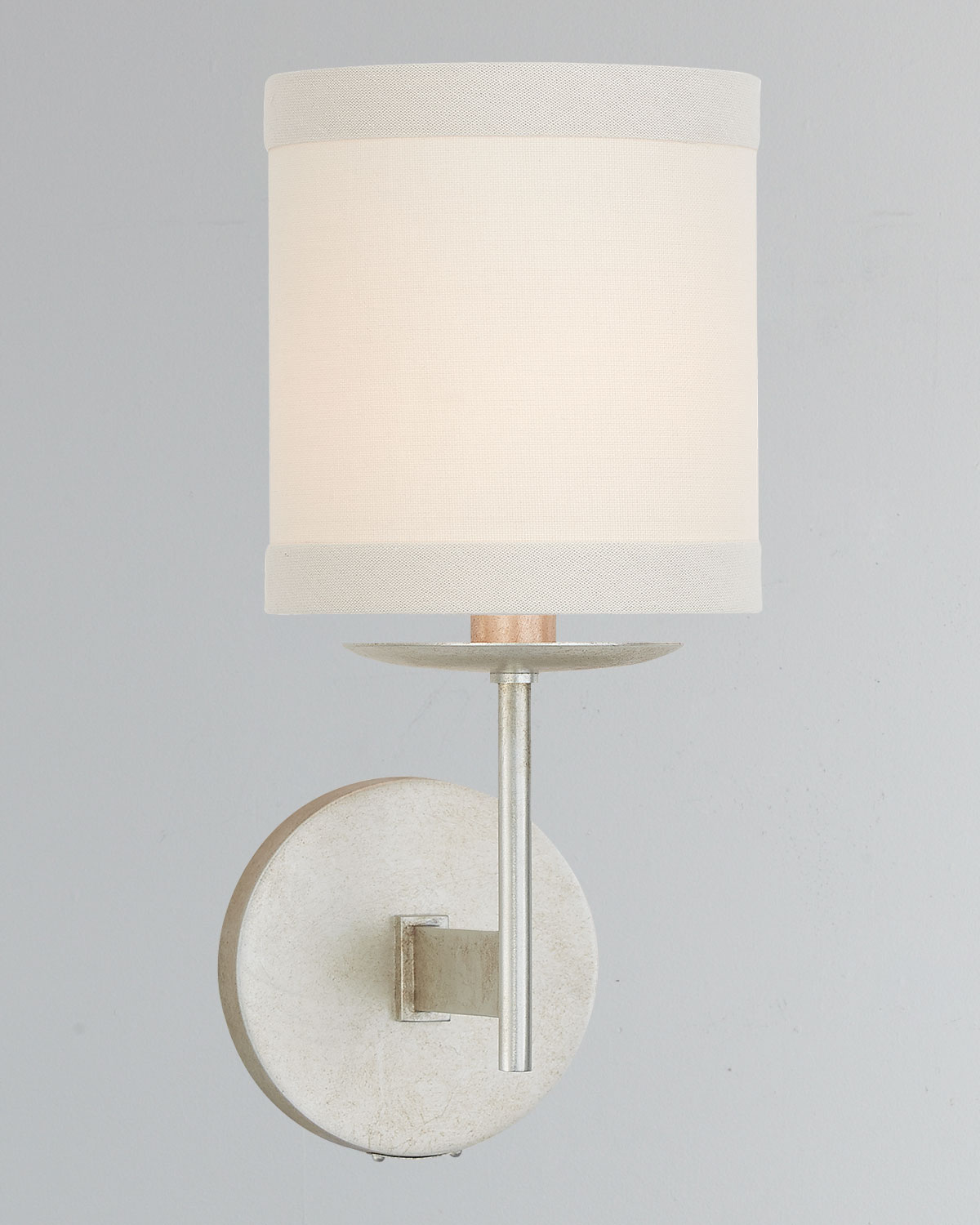 Kate Spade WALKER SMALL SCONCE