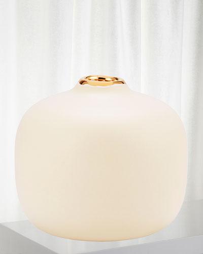 Eloise Small Bud Vase