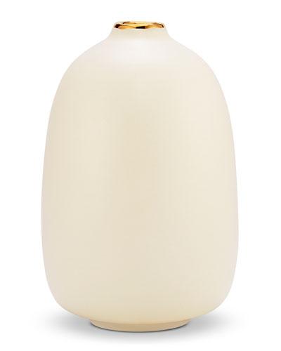AERIN Eloise Tall Bud Vase