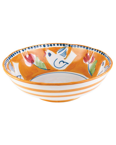 Uccello Large Serving Bowl