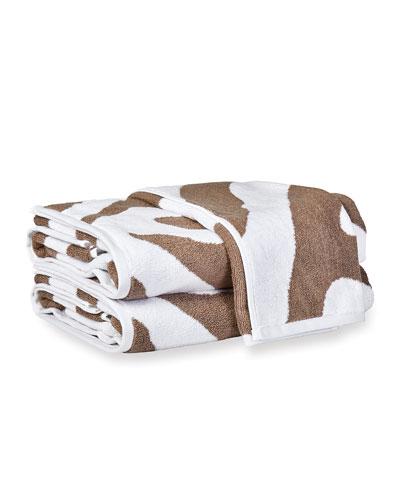 Fossey Hand Towel