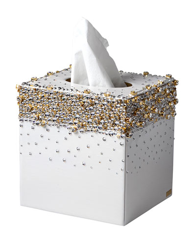 Duchess Boutique Tissue Box Cover