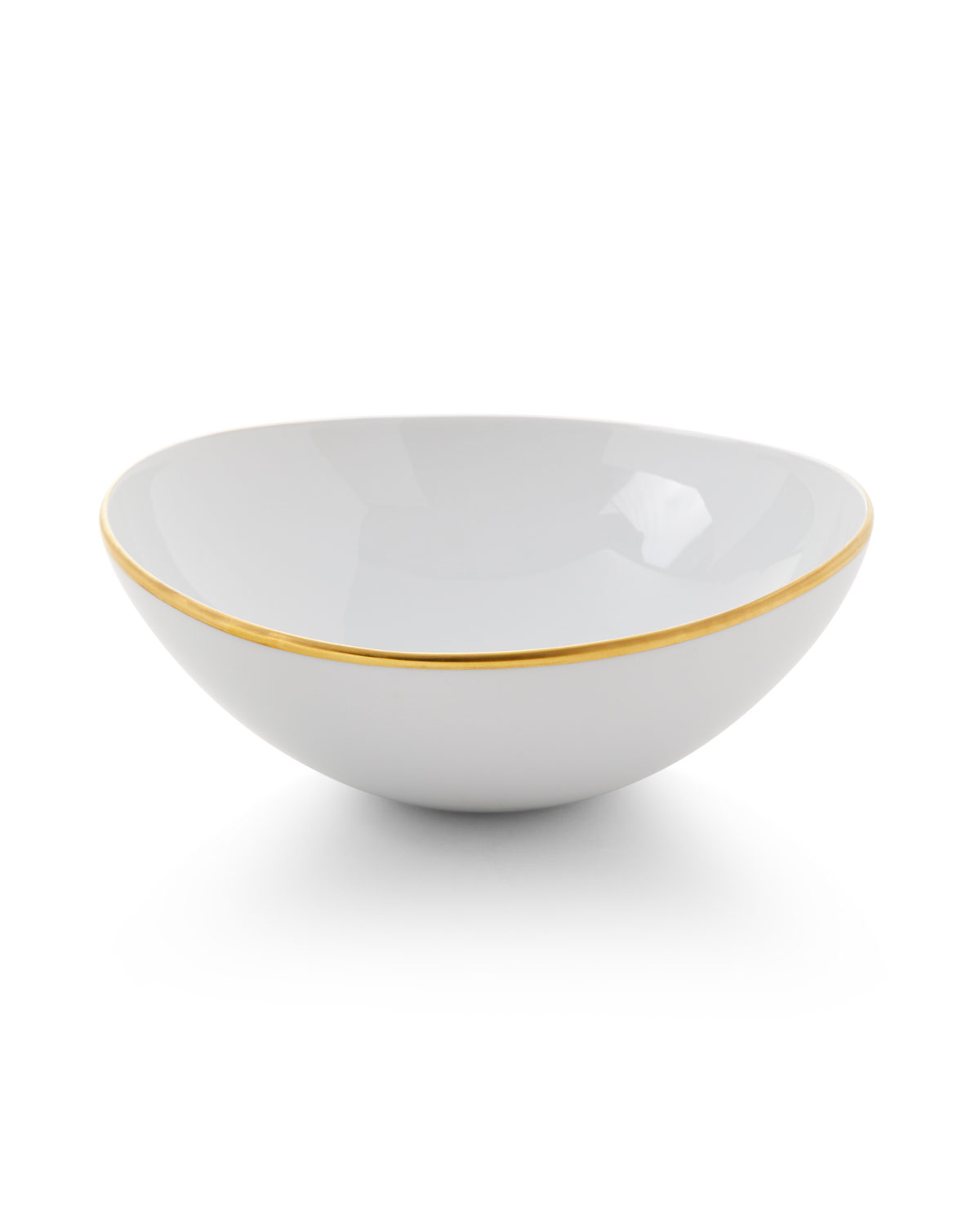 Anna Weatherley SIMPLY ELEGANT CEREAL BOWL