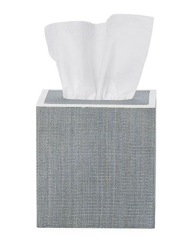 Maranello Tissue Box Cover