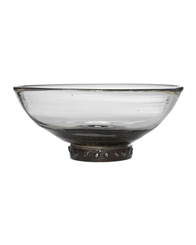 Larent Bowl
