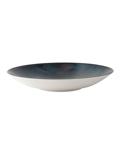 Rebel Large Serving Bowl