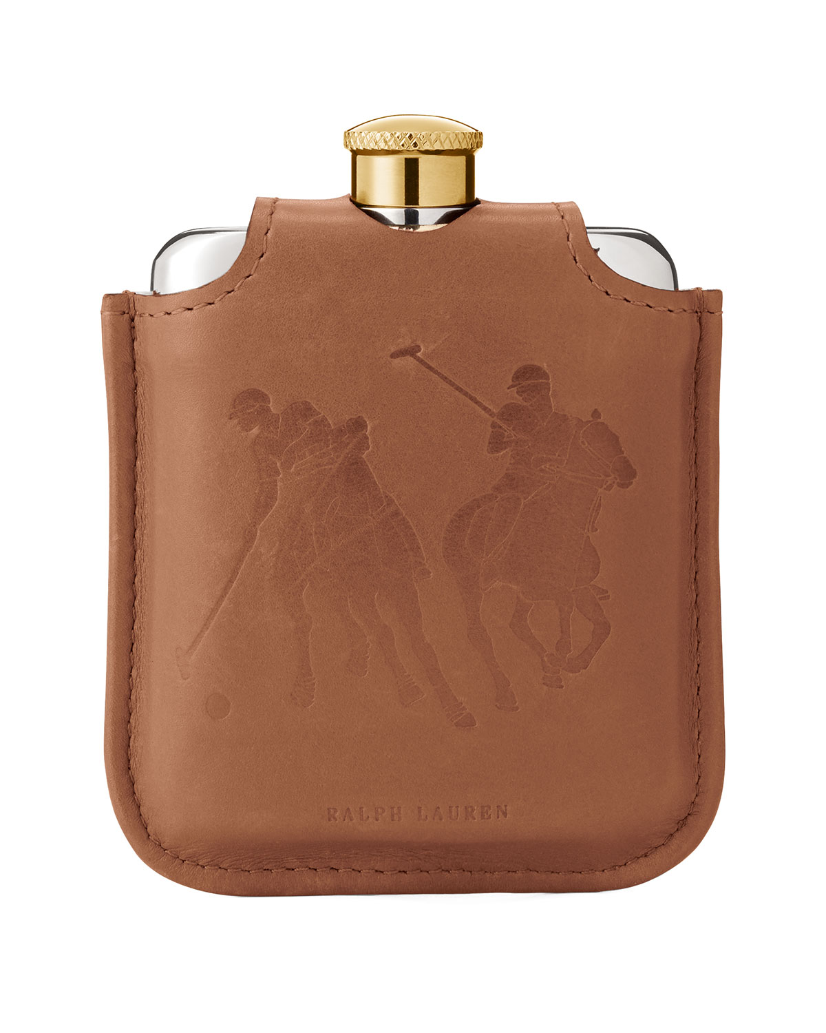 Ralph Lauren Home GARRETT FLASK