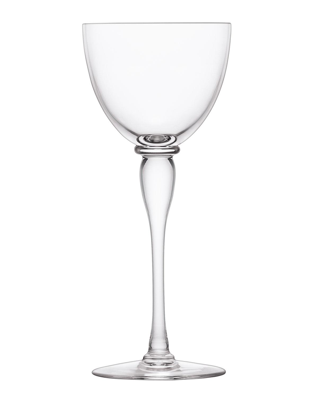 Saint Louis Crystal AMADEUS WATER GLASS