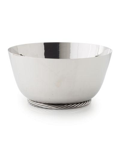Twist Bowl - Large