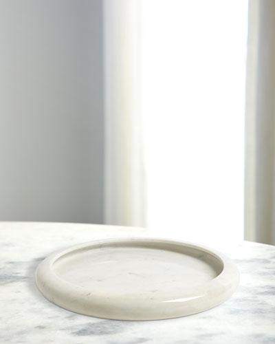 Rolled Rim Bowl - Large