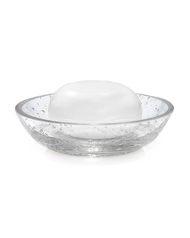 Labrazel FRESCA SOAP DISH