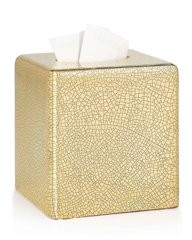 Labrazel PIA GOLD TISSUE COVER