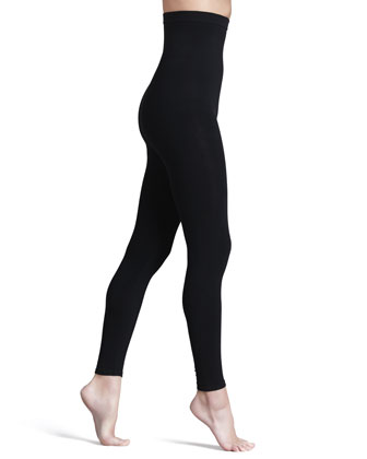 Spanx Look-at-me Leggings, High-waisted