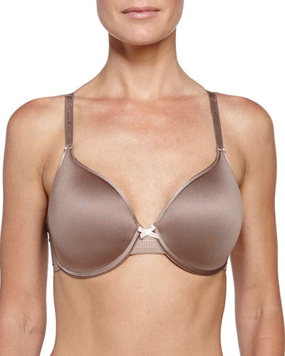C Ideal T-Shirt Bra