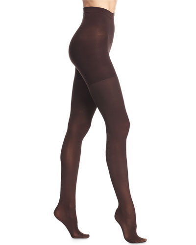 Luxe Sheer Tights