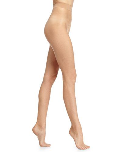 Nude 8 Sheer Tights