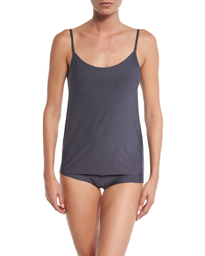 Butter Layering Cami, Admiral