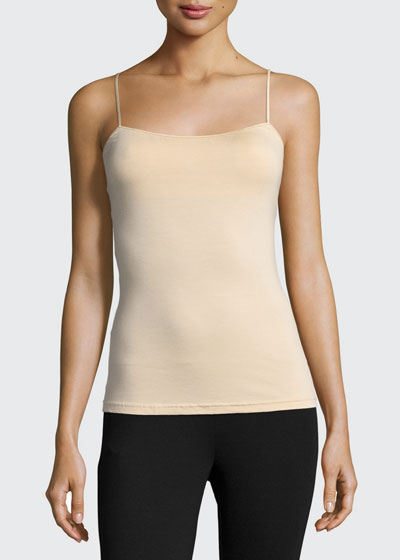 Talco Jersey Camisole