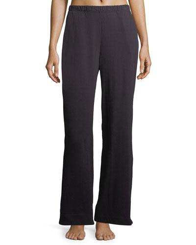 Larisa Long Pant