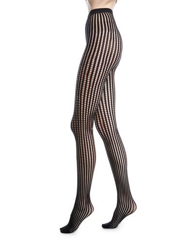 Janis Net Tights
