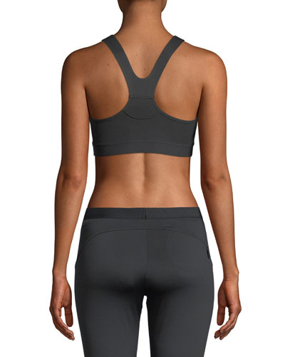 adidas by Stella McCartney Performance Essentials Sports Bra,
