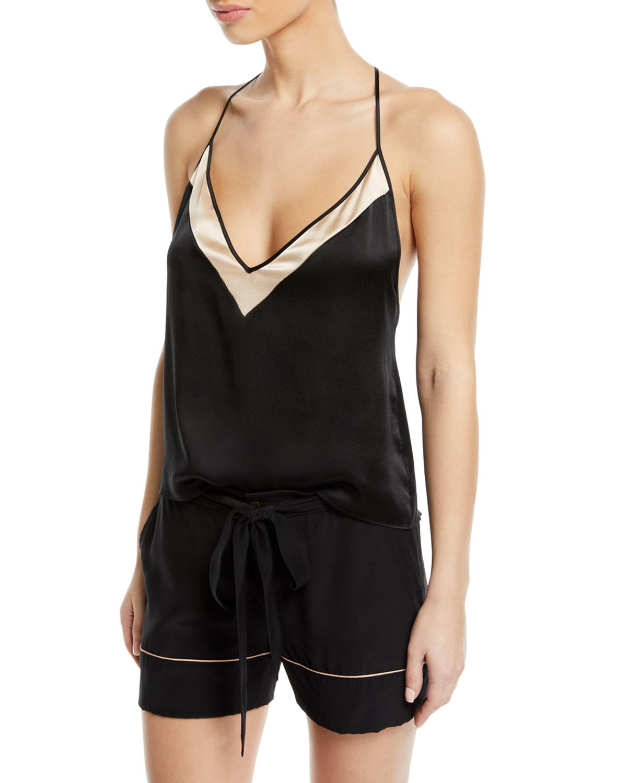 c3a915aae7cc kiki de montparnasse loungewear sleepwear for women - Buy best ...