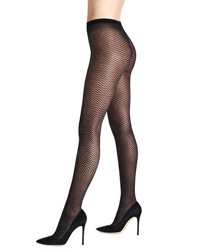 507a571d6e4 Night Sparkle Net Tights