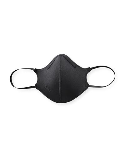 Classic Reusable Non-Medical Grade Cloth Mask Face Covering