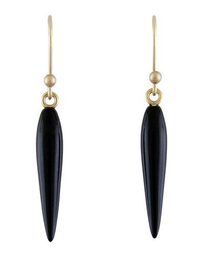 Ted Muehling Earrings Bergdorfgoodman Com