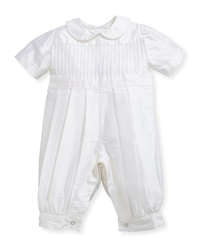 Kids Playsuit