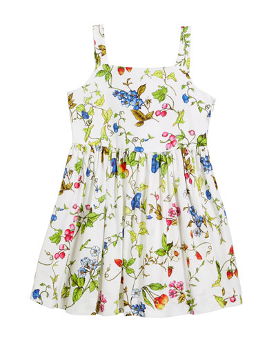 Ladies Sleeveless Boat Neck Floral Print Bodycon Women/'s Short Dress 8-14
